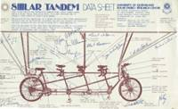 Solar Tandem   AERL MPPT Solar Charge Controller History